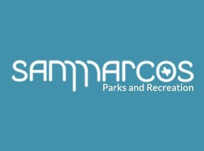 San Marcos Parks and Rec